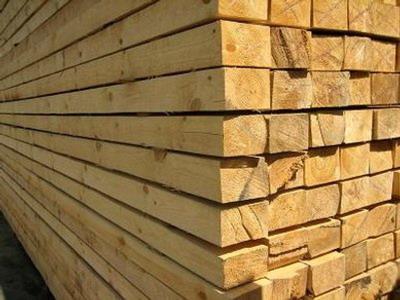 Краткий практикум по изгибанию древесины