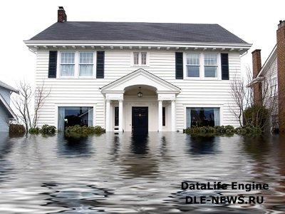 Нюансы страхования загородной недвижимости