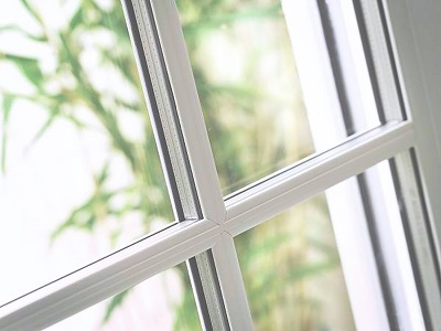 Окна ПВХ. Какие модели пластиковых окон распространены в Минске?