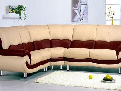 Особенности перетяжки мягкой мебели