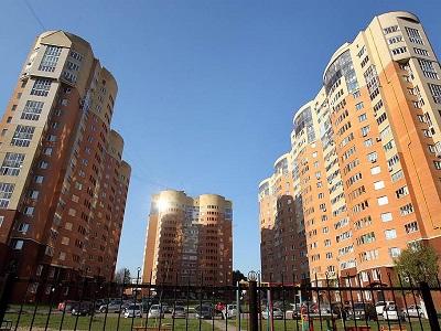 Почему жильё в Балашихе от застройщика пользуется большим спросом на отечественном рынке недвижимости?