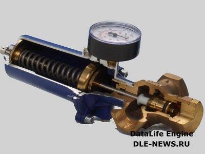 Принцип работы регулятора давления воды и его назначение