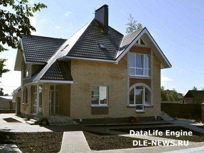 С чего начать постройку частного дома?