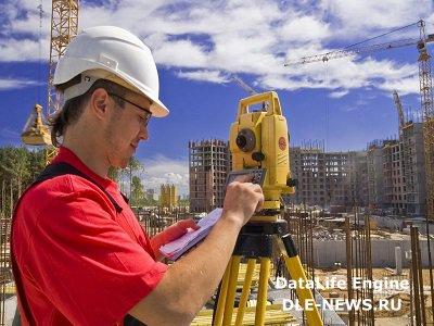 Важный момент строительства — инженерные изыскания