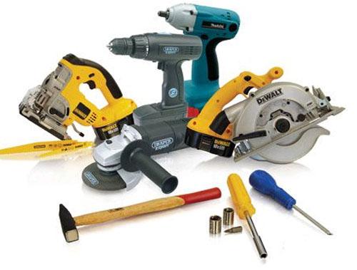 Картинки по запросу Инструменты для ремонта