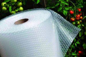 packaging-beschermen-en-opvullen