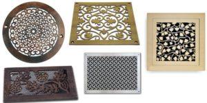 dekorativnye-shhelevye-reshetki-dlya-ventilyatsii-1