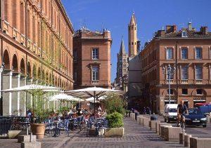 Купить квартиру у моря в Италии - Санремо апартаменты