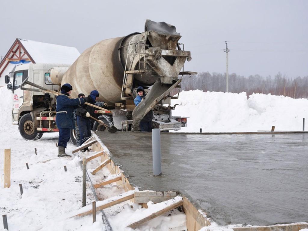 Как горит бетон барда бетон